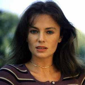 Jacqueline Bisset films