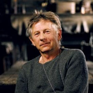 Roman Polanski films