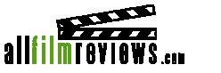 Matnia 1966 / Cul-De-Sac recenzja filmu