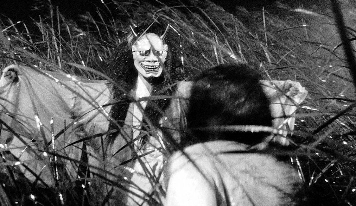 Kobieta diabe� 1964 dodaj komentarz