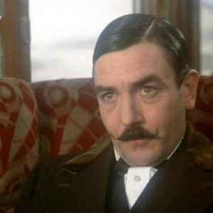 Morderstwo w Orient Expressie 1974 recenzja filmu